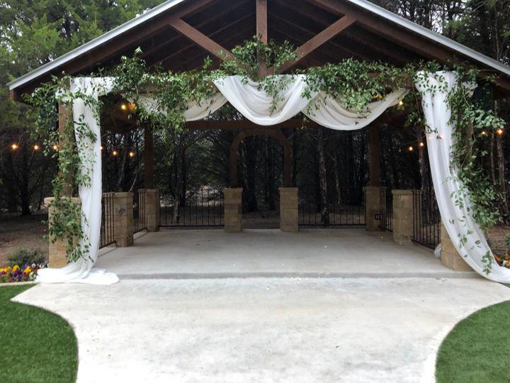 Tmx Img 4980 51 1975927 159422653288003 Mesquite, TX wedding florist