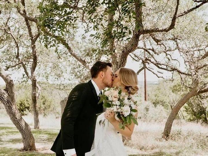 Tmx Img 5339 51 1975927 159422668949849 Mesquite, TX wedding florist