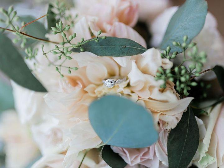 Tmx Img 5867 51 1975927 159422606499886 Mesquite, TX wedding florist