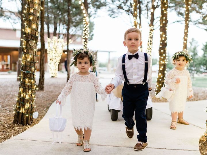 Tmx Img 5870 51 1975927 159422569962288 Mesquite, TX wedding florist