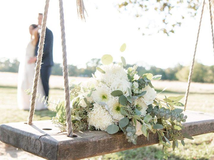 Tmx Img 7471 51 1975927 159422566224513 Mesquite, TX wedding florist