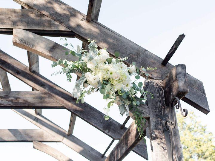 Tmx Img 7472 51 1975927 159422662964735 Mesquite, TX wedding florist