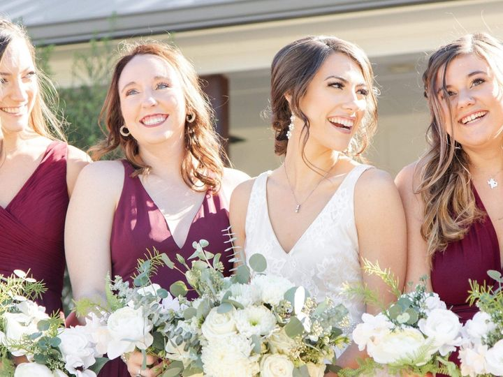 Tmx Img 7473 51 1975927 159422583883618 Mesquite, TX wedding florist