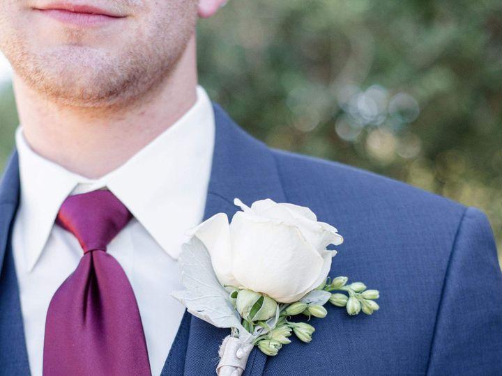 Tmx Img 7474 51 1975927 159422612972360 Mesquite, TX wedding florist