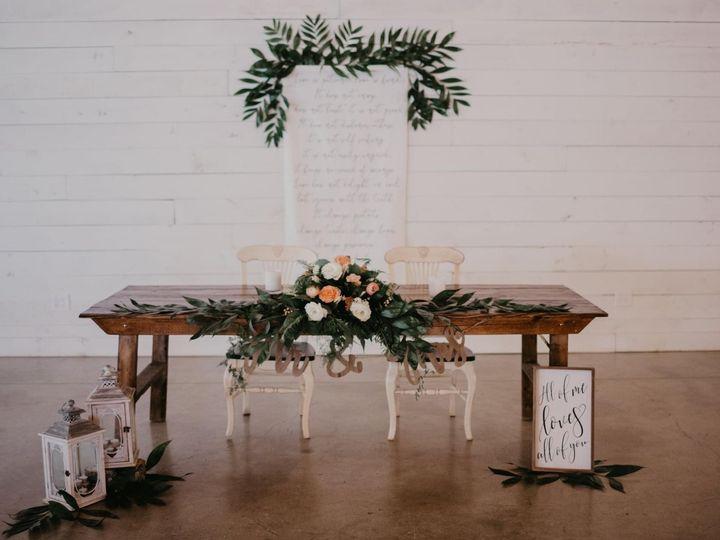 Tmx Img 8738 51 1975927 160982475029751 Mesquite, TX wedding florist
