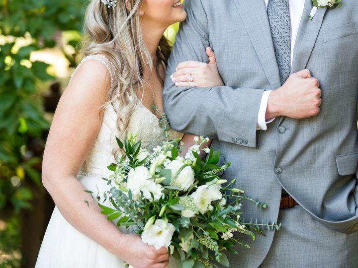 Tmx Img 9012 51 1975927 160982478936757 Mesquite, TX wedding florist