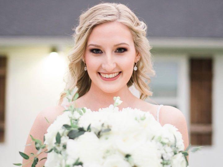 Tmx Img 9622 51 1975927 160982537471110 Mesquite, TX wedding florist