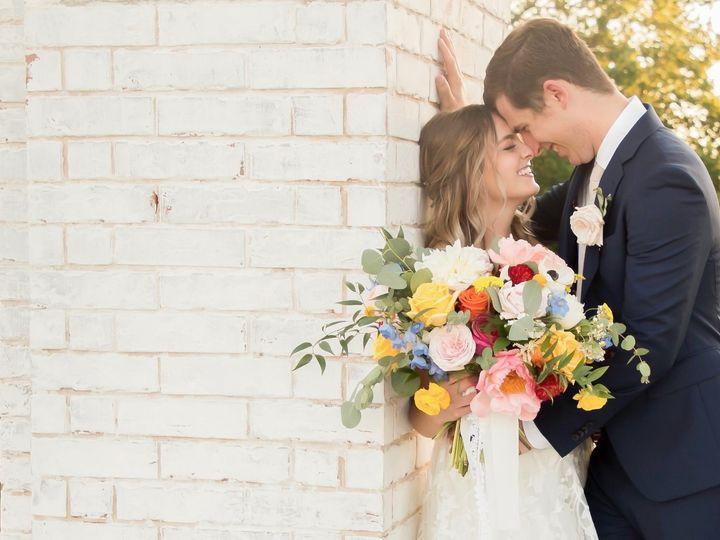 Tmx Portraits 110 51 1975927 159422543476852 Mesquite, TX wedding florist