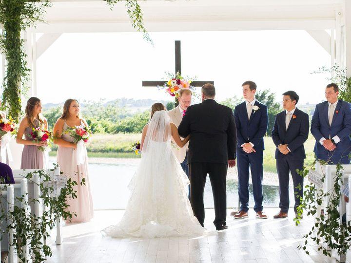 Tmx Round2 3 51 1975927 159422592760649 Mesquite, TX wedding florist
