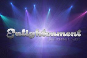 Enlightenment Event Lighting & Design