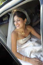 Tmx 1373466624151 Brideinlimo Newport, Rhode Island wedding transportation