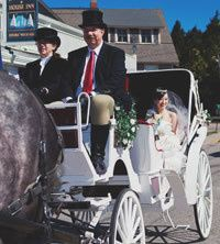 Tmx 1373466631291 Juliejack Newport, Rhode Island wedding transportation