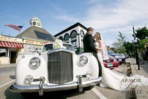 Tmx 1373466641156 Wedflag Newport, Rhode Island wedding transportation