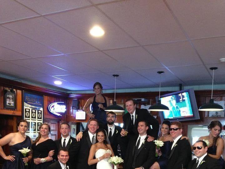 Tmx 1380230316351 Image 1 Newport, Rhode Island wedding transportation