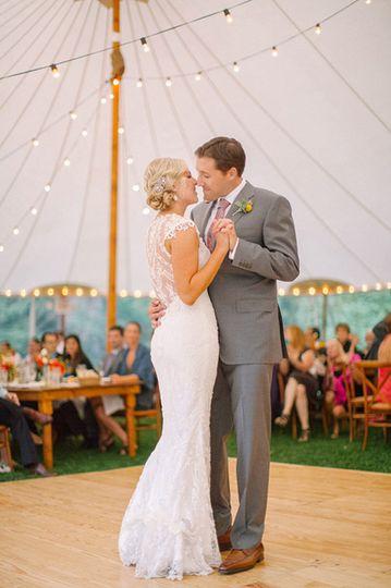 244205vintage wedding at dawn ranch lodge
