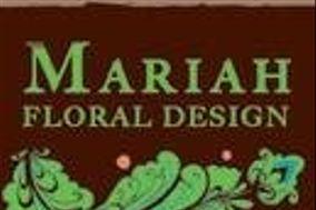 Mariah Floral Design
