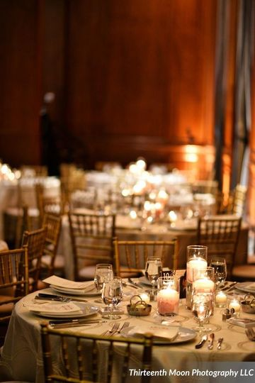 800x800 1478708355718 Main Gallery Wedding Reception Copy