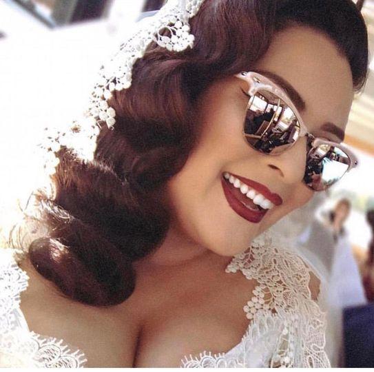 bridal glasses 51 1936927 162433882540124