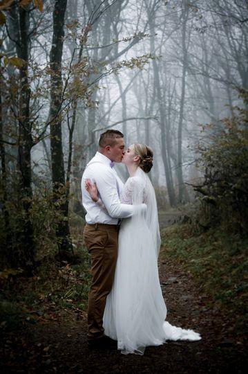 asheville craggy gardens mountain wedding photography with ak 29 51 1046927
