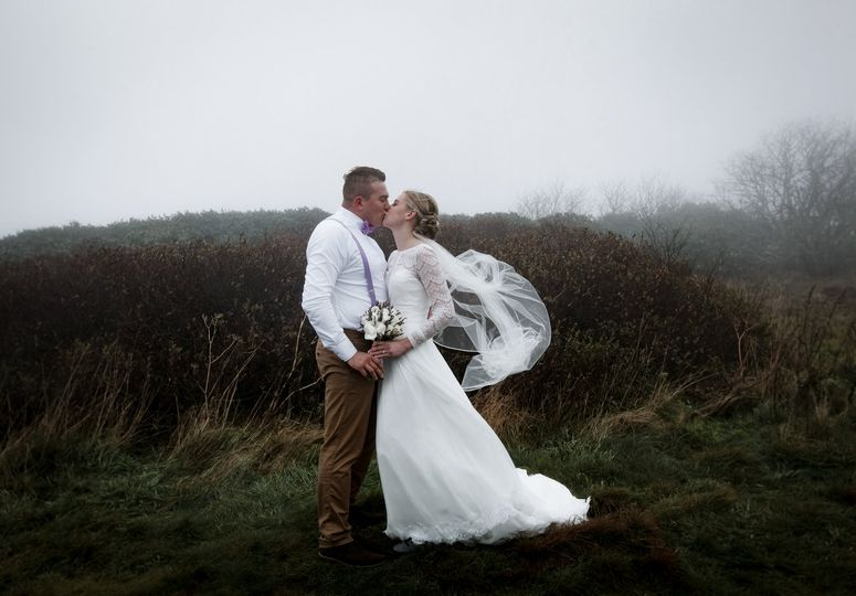 asheville craggy gardens mountain wedding photography with ak 5 51 1046927