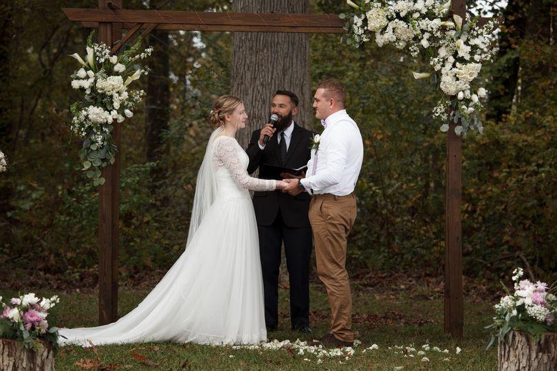 asheville craggy gardens mountain wedding photography with ak 95 51 1046927