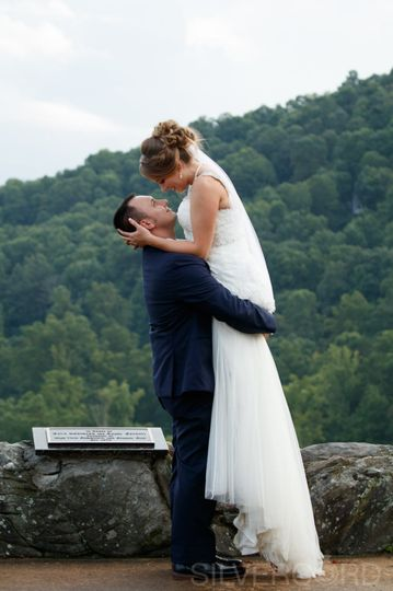 asheville wedding photography high vista club the laurel room mountain wedding k is wedding 2018 126 51 1046927