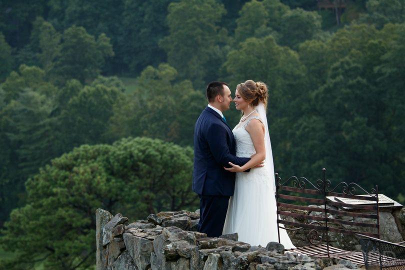 asheville wedding photography high vista club the laurel room mountain wedding k is wedding 2018 133 51 1046927