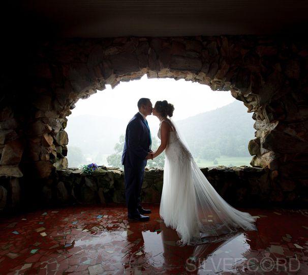 asheville wedding photography high vista club the laurel room mountain wedding k is wedding 2018 79 51 1046927