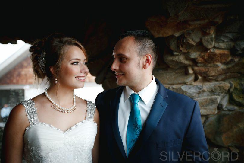 asheville wedding photography high vista club the laurel room mountain wedding k is wedding 2018 86 51 1046927