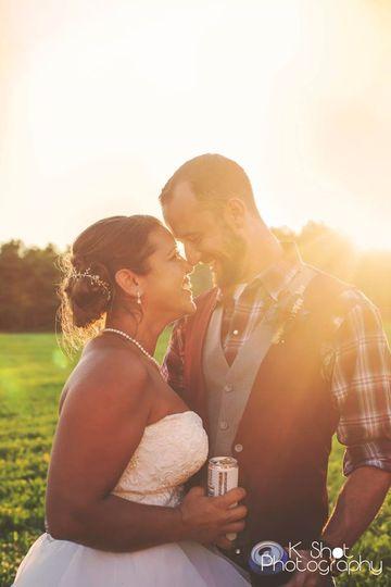 Scanlon Wedding 8/8/2020