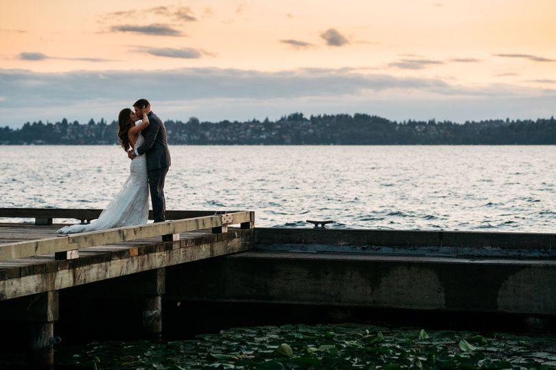 9ae799d2d0172a9d Alyssa Nick Wedding 700