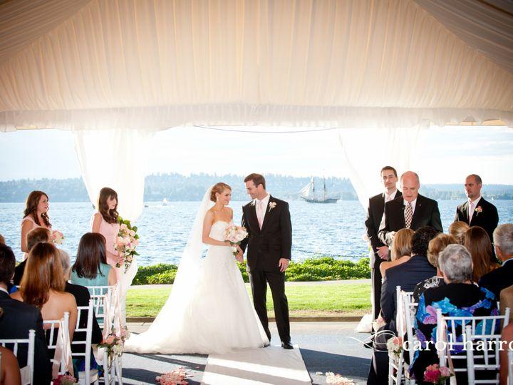 Tmx 1385397440613 1208310372harrol Kirkland, WA wedding venue