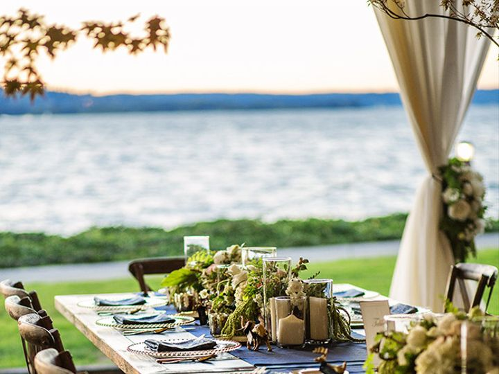 Tmx 1421532259286 008alanteweblc20476 Kirkland, WA wedding venue