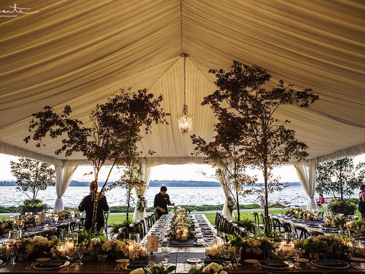 Tmx 1421532266928 009alanteweblc13521 Kirkland, WA wedding venue