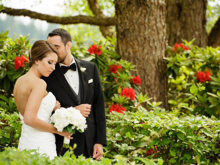Tmx 1421536608326 Lmwagner 2649 Kirkland, WA wedding venue