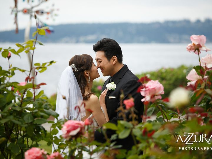 Tmx 1461178034419 Azzuraphotography0196 Kirkland, WA wedding venue