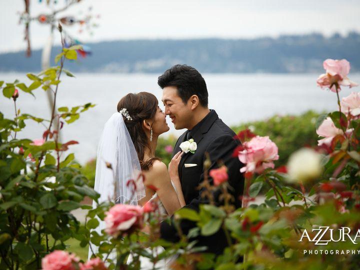 Tmx 1461178034419 Azzuraphotography0196 Kirkland, WA wedding venue