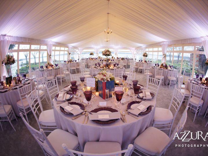 Tmx 1461178065310 Azzuraphotography0787 Kirkland, WA wedding venue