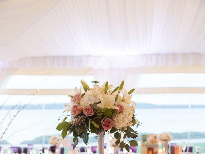 Tmx 1461178074934 Azzuraphotography0814 Kirkland, WA wedding venue