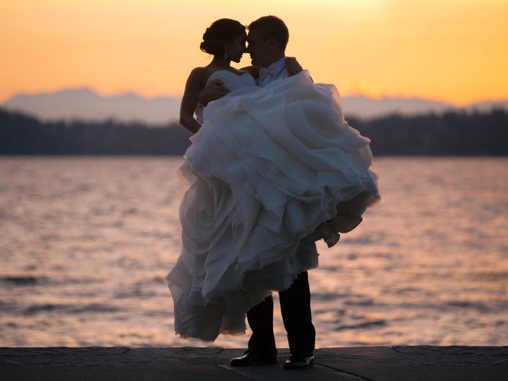 Tmx 1461178266102 Laurenmattwoodmark304 Kirkland, WA wedding venue