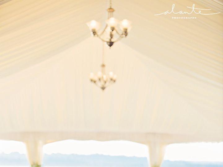 Tmx 1461178287998 009alantelc21977 Kirkland, WA wedding venue
