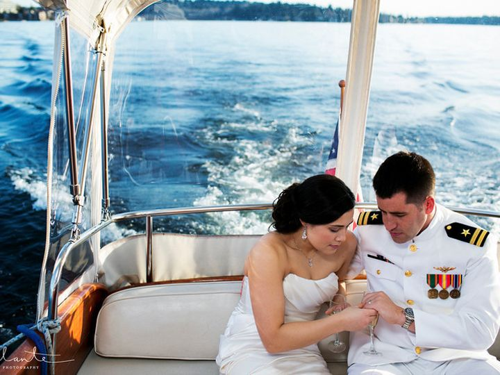 Tmx 1461178322061 Alantelc23644 L Kirkland, WA wedding venue