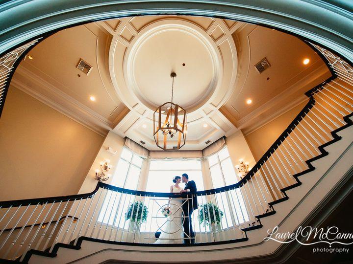 Tmx 1461181383446 1409060101 Kirkland, WA wedding venue