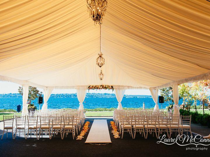 Tmx 1461181390616 1409060270 Kirkland, WA wedding venue
