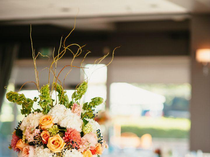Tmx 1461181399495 1409060460 Kirkland, WA wedding venue