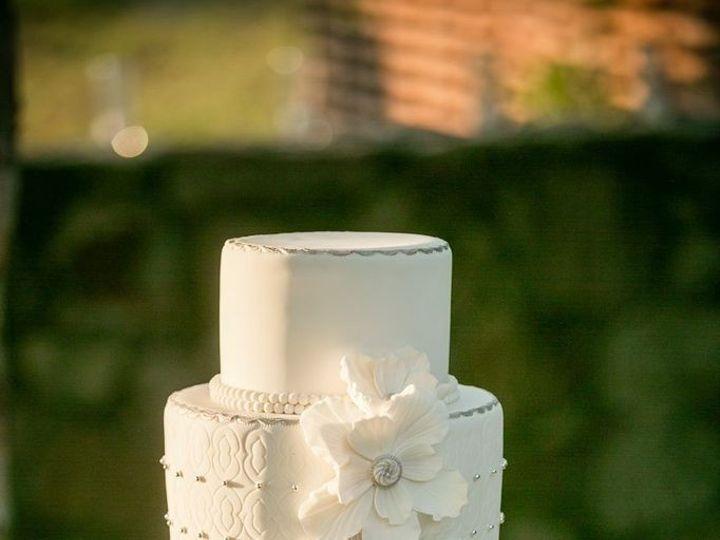 Tmx 1441823700285 Img0218 Santa Rosa, California wedding cake