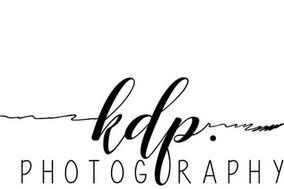 KDP Photography by Kara
