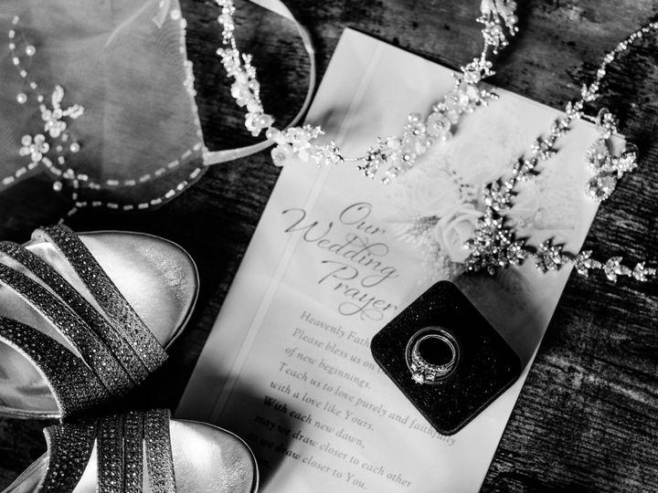 Tmx  Dsc2194 51 1037927 1562710455 Milroy, PA wedding photography