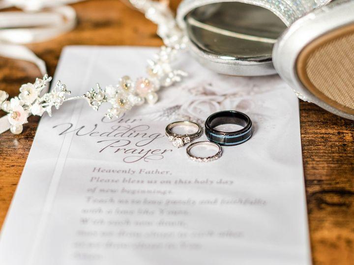 Tmx  Dsc2203 51 1037927 1562710454 Milroy, PA wedding photography