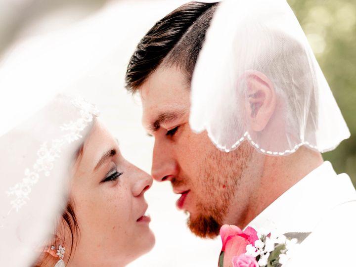 Tmx  Dsc2878 51 1037927 1562710503 Milroy, PA wedding photography